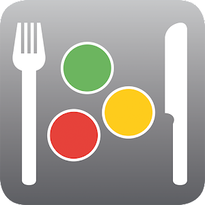 App Food-Intolerances APK