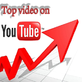 Top Youtube video