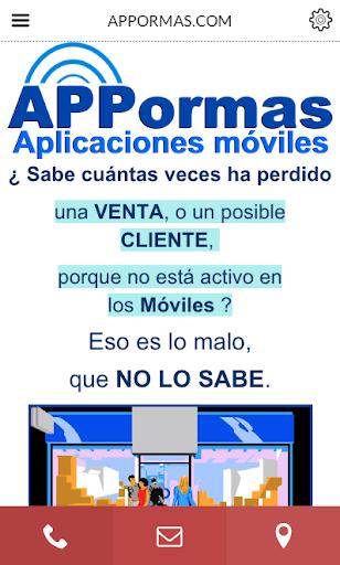 APPORMAS.COM