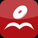 누리미디어 지식서비스 icon