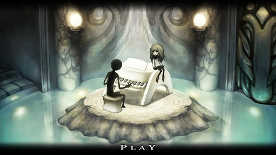 Deemo Screenshot 20