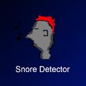 Snore Detector icon