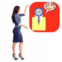 Lingua5 Pronunciation 11 icon