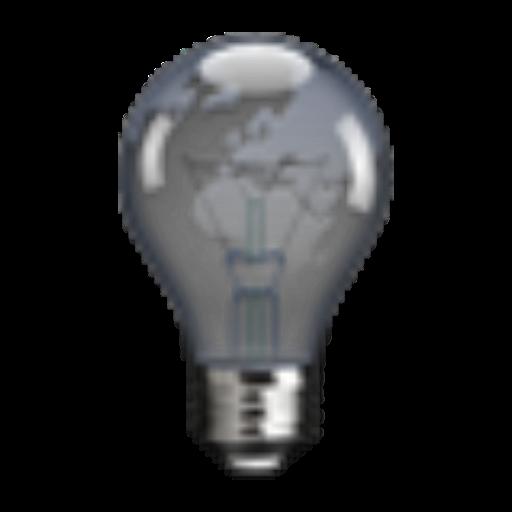 Tiny Torch LOGO-APP點子