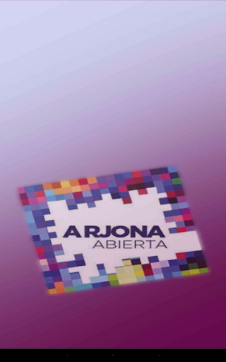 Ayuntamiento Arjona