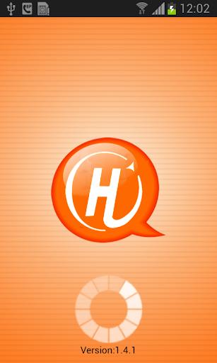 HiTech Dialer