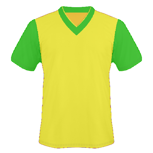 Everything Norwich City LOGO-APP點子
