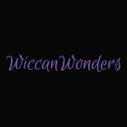 WiccanWonders icon