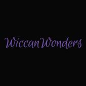 WiccanWonders