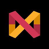 Maximo M