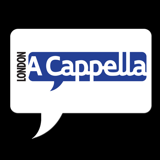 London A Cappella Android APK Download Free By Musical U