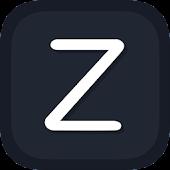 Zineway