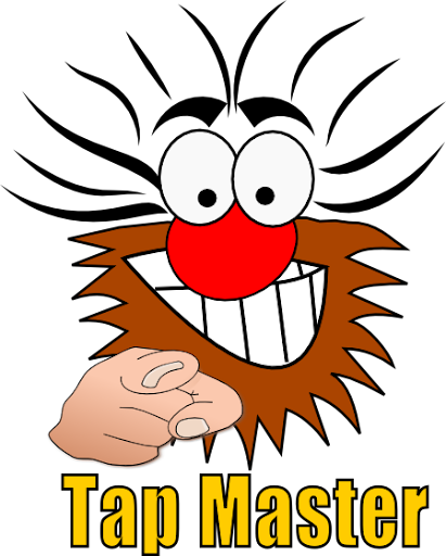 TapMaster