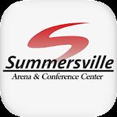 Summersville Arena