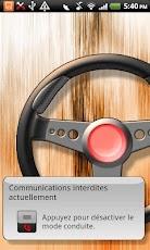 [SOFT] RESPONSIBLE DRIVING : Sécurité routière [Gratuit] F0vDCU7fPX3Wj7-s3jv0410s9Ai2DNQKKWqLYVrdfndDqSbRY0WgzgGJeJXUqEa-9Q=h230