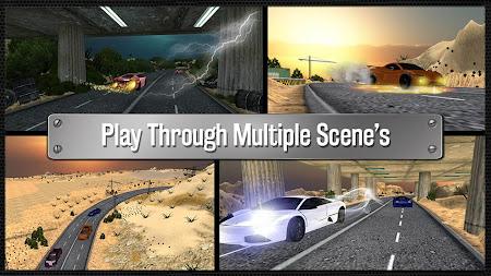 Extreme Rally Driver Racing 3D 1.0 screenshot 63402