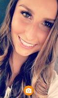 Screenshot of Selfie SnapShot (Free)