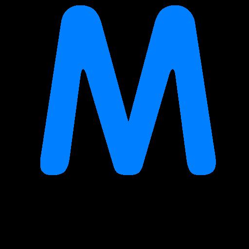通讯のMyAPN 3 APNデータベース LOGO-記事Game