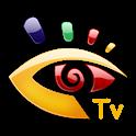 Tv by Zurera icon