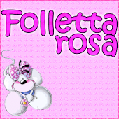 Follettarosa