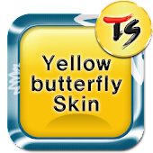 Butterfly for TS Keyboard