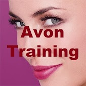 Struggling In Avon Business