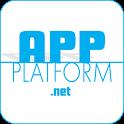 App-Platform.net icon