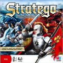 Stratego Game icon