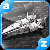 스카이프론티어(SkyFrontier 3D)
