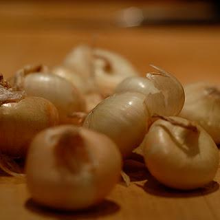 Buttermilk Vinaigrette Recipe