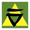 Hylian Translator Pro icon