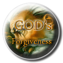 Bible-Code Forgiveness logo