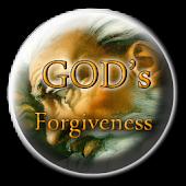 Bible-Code Forgiveness