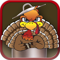 iFryTurkey icon