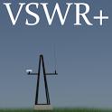 RF Tools - VSWR+ icon