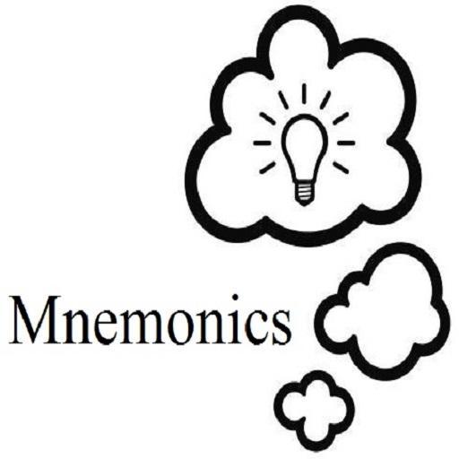 Pharmacology Mnemonics 醫療 App LOGO-APP試玩