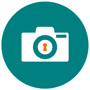 Photo Scrambler – secure your photos from prying eyes