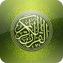 القرآن الكريم - ماهر شخاشيرو icon