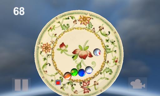 玩街機App|DishBall免費|APP試玩