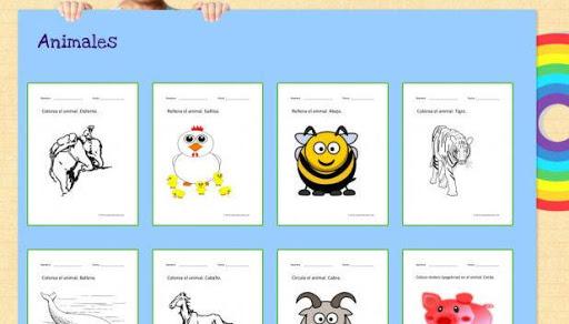 Pre-Escolar|玩教育App免費|玩APPs