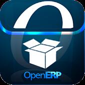 OpenERP SCM Inventory (alpha)