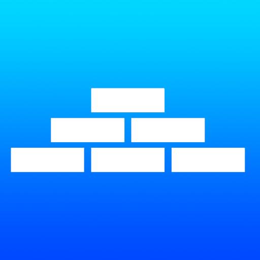 工具必備App Sandsack Rechner LOGO-綠色工廠好玩App