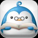 링글-용돈벌고 영어공부하자! [특허출원] icon