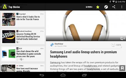 Appy Geek – Tech news Screenshot 27