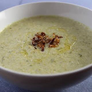 Potato Celery Onion Soup Recipes.