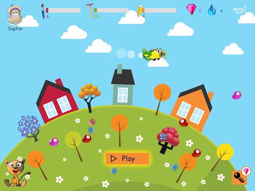 Smarty Preschool Adventure