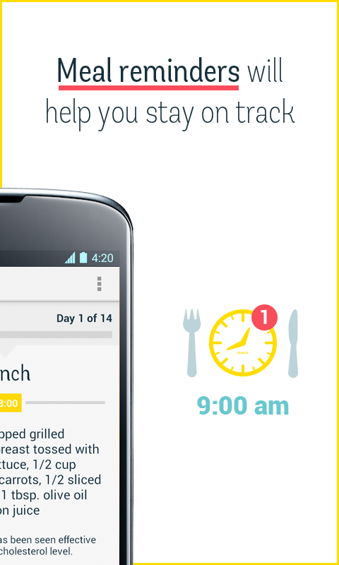 Diet Point · Weight Loss - Android Apps on Google Play