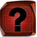 Curiosity Box HD icon