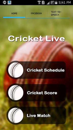 最流行的手機運動APP《板球直播》幫助養成運動好習慣