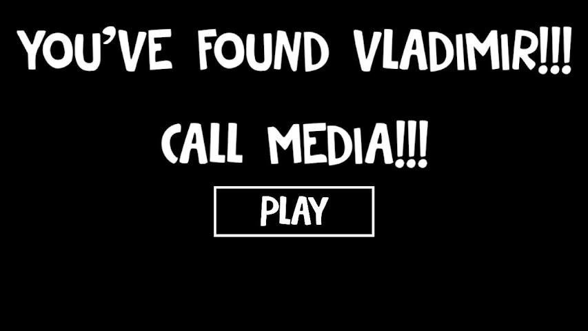 Screenshots for Wheres Vladimir